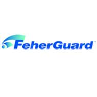 Feherguard Products Ltd.