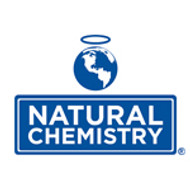 Natural Chemistry Inc.