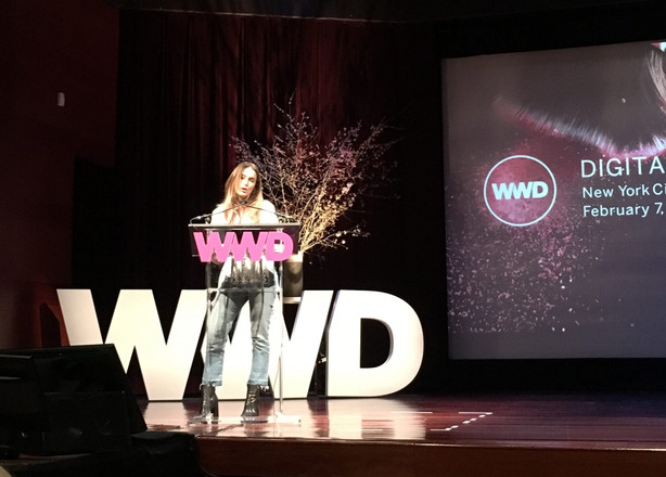 How to be a social standout: five key tips from the 2017 WWD Digital Beauty Forum