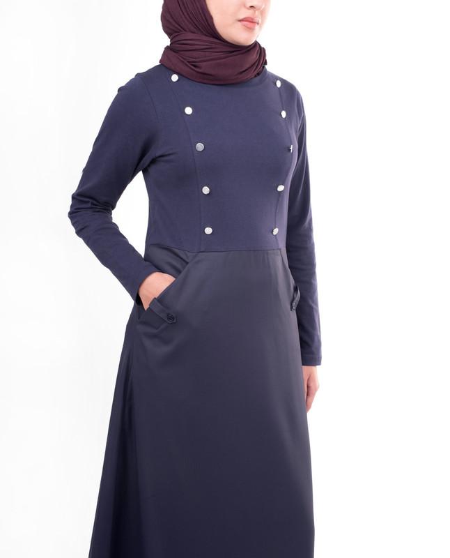 All occasions abaya jilbab