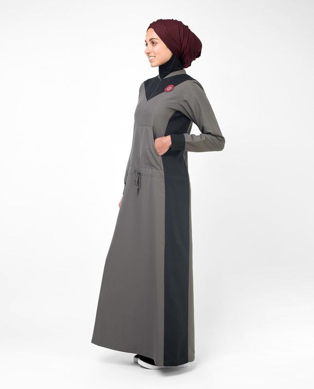islamic abaya jilbab online