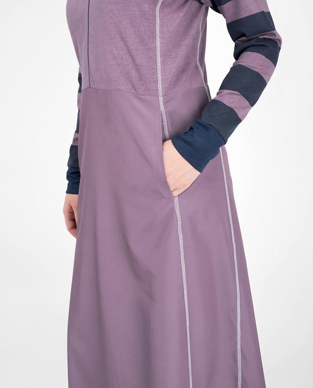 latest jilbab abaya designs