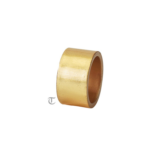 Gold Napkin Rings,  Pkg/24