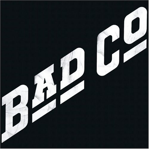 Bad Co Vinyl By Bad Company S Release On Swan Song Label - Vinylboden nassraum