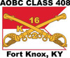 Fort Knox Armor Class