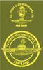 2nd Force Reconnaissance Long Sleeve T- Shirt