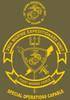 26th Marine Expeditionary Unit Long Sleeve T-Shirt