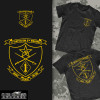1st Battalion, 5th Marines Hood