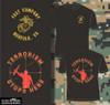 Fast Company - Norfolk, VA  T-shirt