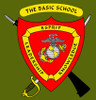 Quantico The Basic School