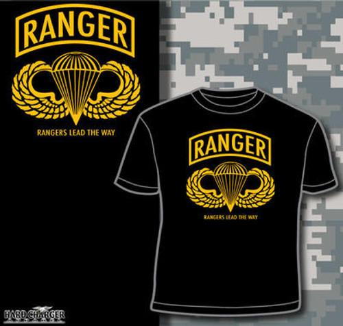 US Army Ranger T-shirt