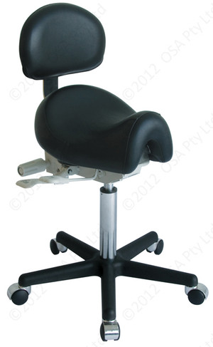 at view chair front office ergo website of for shop chairs the sale s furniture arnold