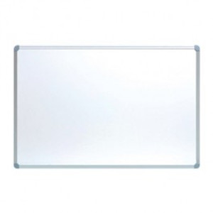 Porcelain Whiteboards from