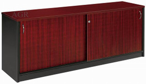 Buffet Units 1500mm long from