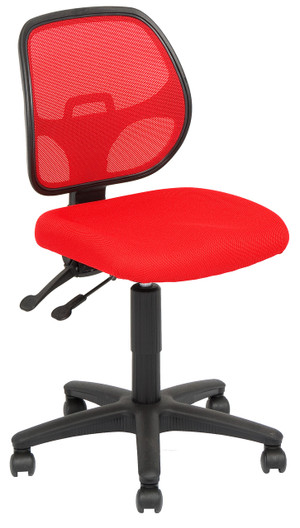 Diablo Duo Ergo Chair