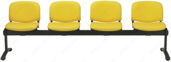 Lara Beam Seating POA