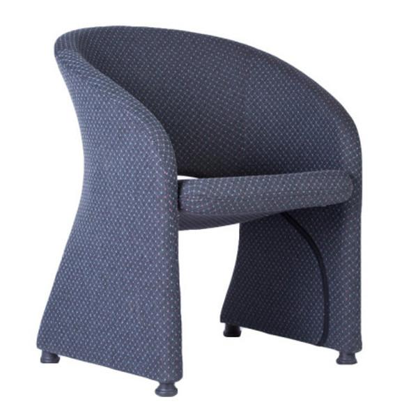 Multivic Art Tub Chairs