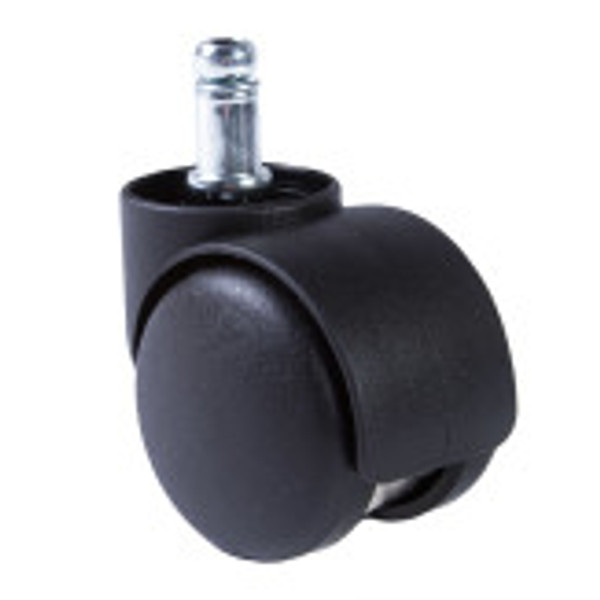 Chair Castors from