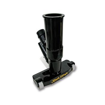 Black Magic Jet Vacuum - Top