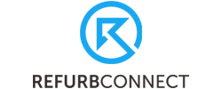 RefurbConnect