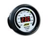 AEM 52mm Temperature (Transmission / Oil / Water) Digital Gauge