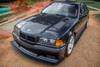 E36 Race Splitter Only