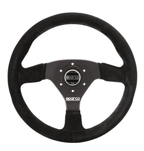 Sparco 383 Steering Wheel