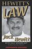 Hewitt's Law