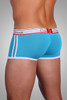 Boxer Briefs Teal
