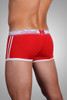 Boxer Briefs Red