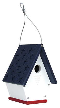 Gifts for Bird Lovers