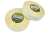 """3M Daily Clear Tape 1"""" x 36 yards"""