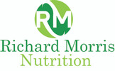 RICHARD MORRIS NUTRITION