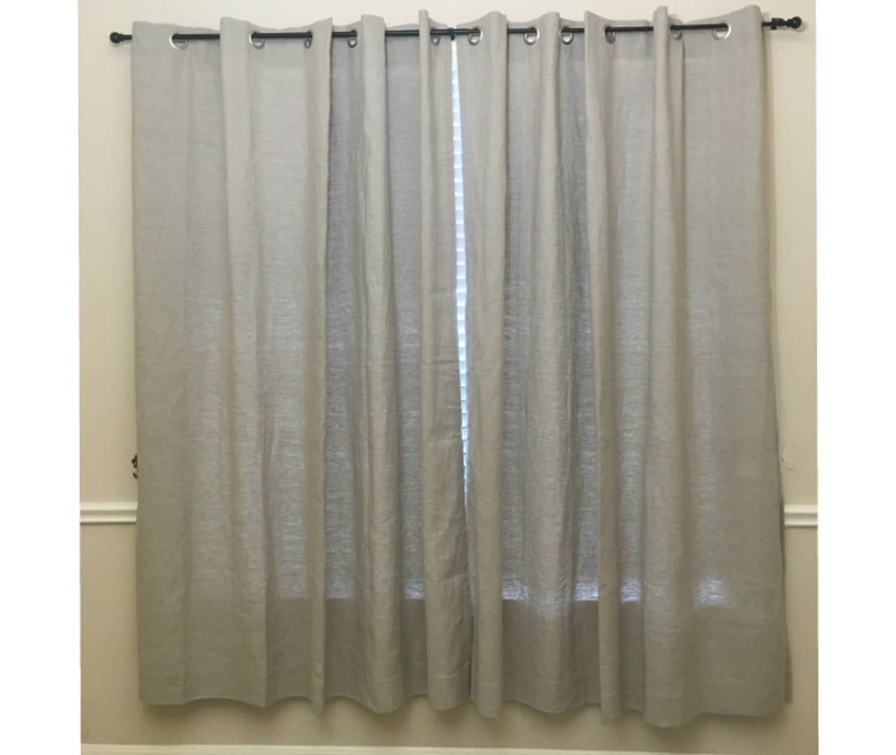 hero curtain web teal panel linen hei curtains wid product