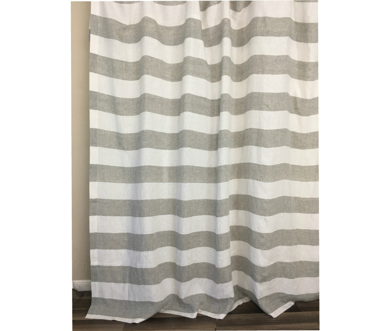 grey gold panels blue striped linen velvet drapery gray soft target and curtains curtain drapes white
