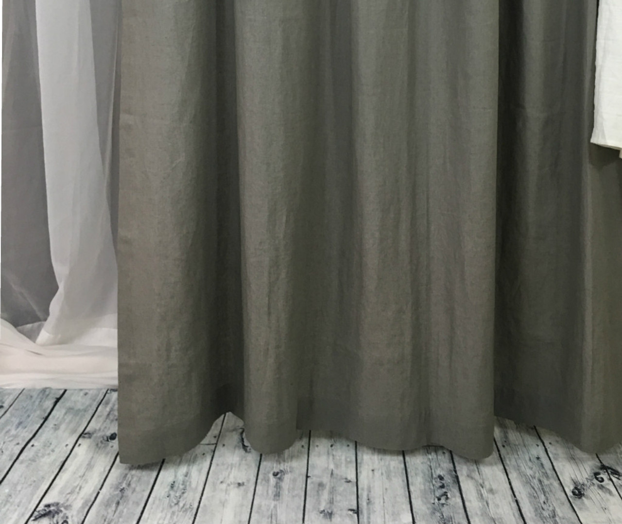 style and pleated top shop custom curtains pleat by drapes luxuryhomedecorations curtain