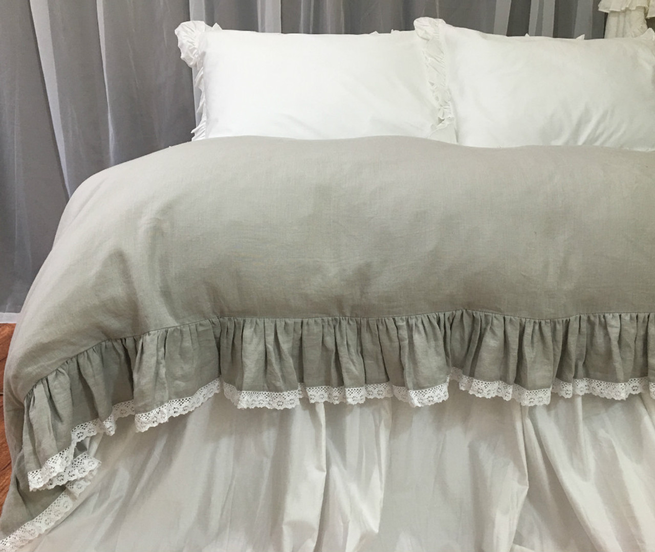 fullxfull light dusty il size zoom pink bedding listing pvrl grey queen linen and duvet au