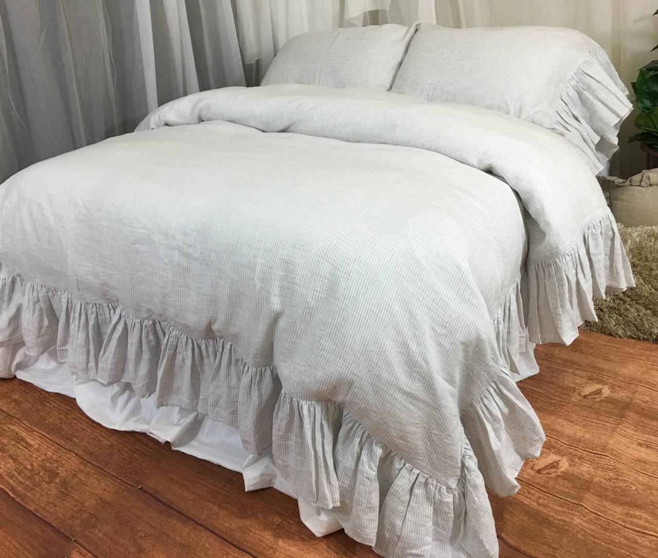 products cu charcoal set grey duvet dv sg originals k furniture linen