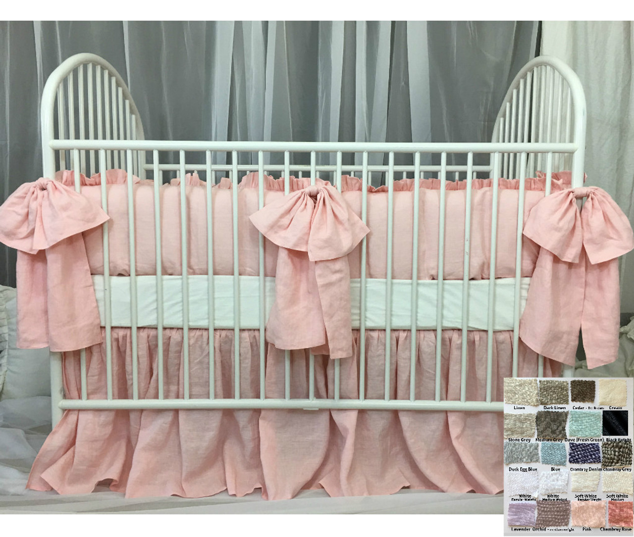 star bedding bed girl luxury boy spin cribs blue purple baby monkey pink nursery unique grey bumper prod cot sets navy with bundles and cute changing gray coverlet set geenny crib