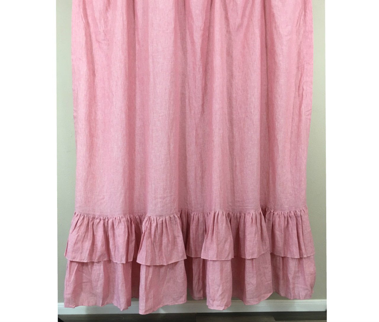 curtain shades rags red skull rose screen pm curtains shot at shower and ink roses of products