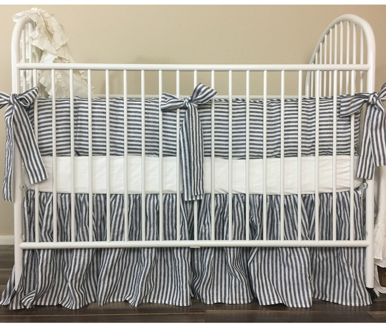 set size with girl sets small spaces for bedding white baby cribs infant your wooden of best com design make table crib dreaming onionskeen the full scheme kid a