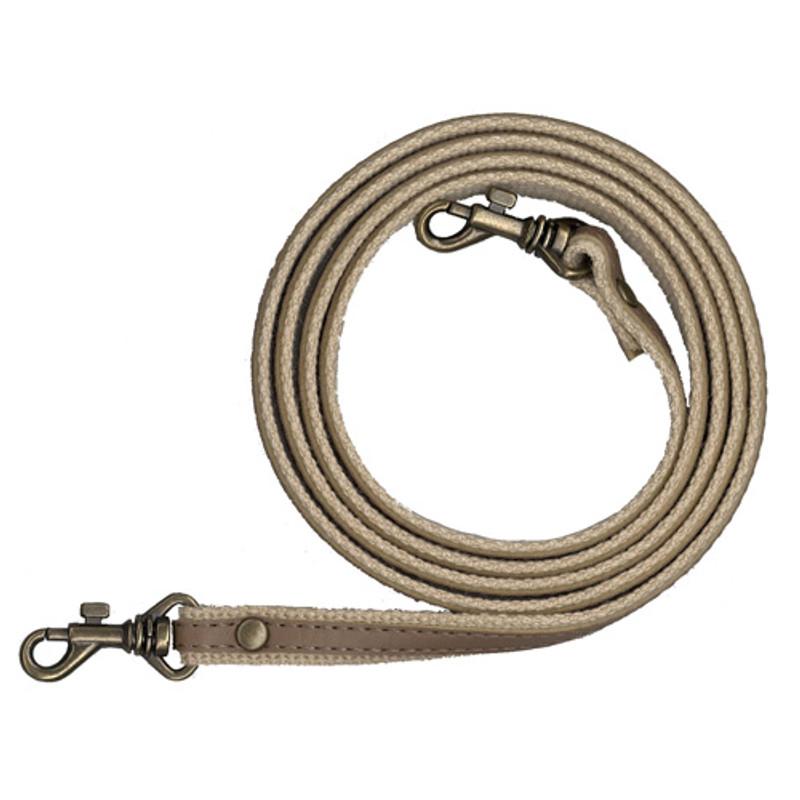 Bag Tape Strap 120cm YAT-2612
