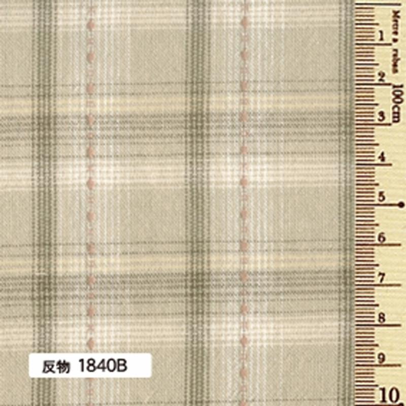 Dot Check B 1840B