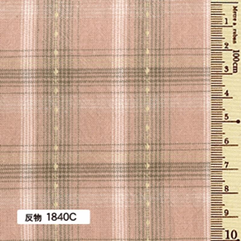 Dot Check C 1840C