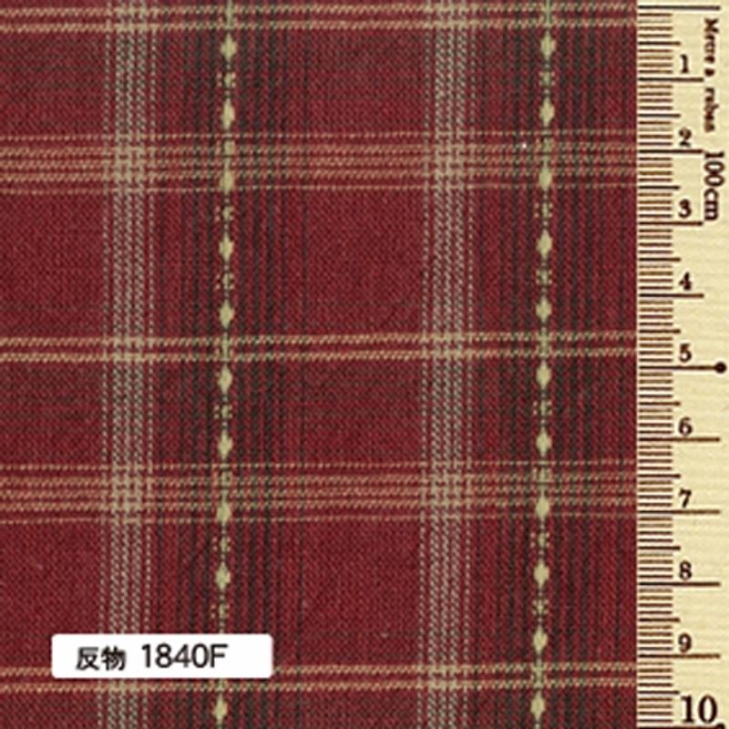 Dot Check F 1840F