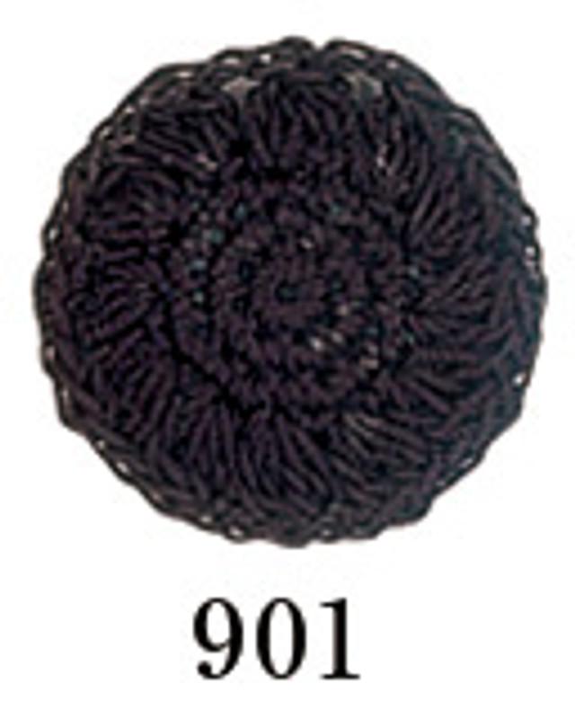 Gold Label Black GL-901