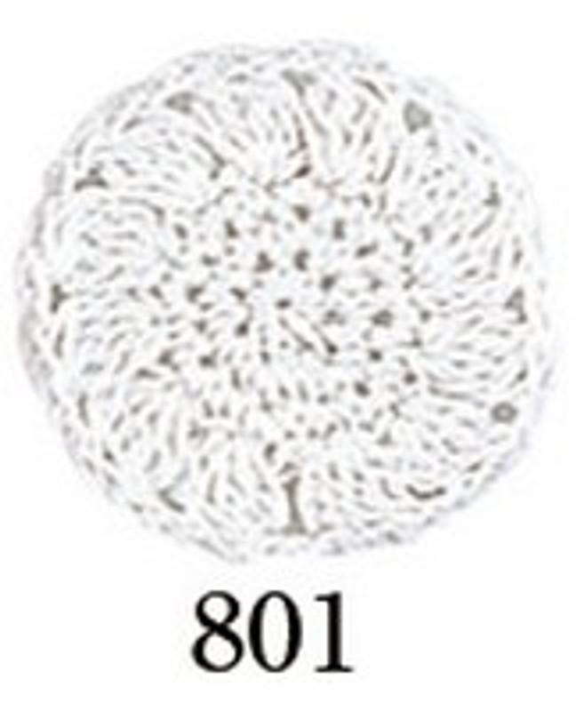 Gold Label Bright White GL-801