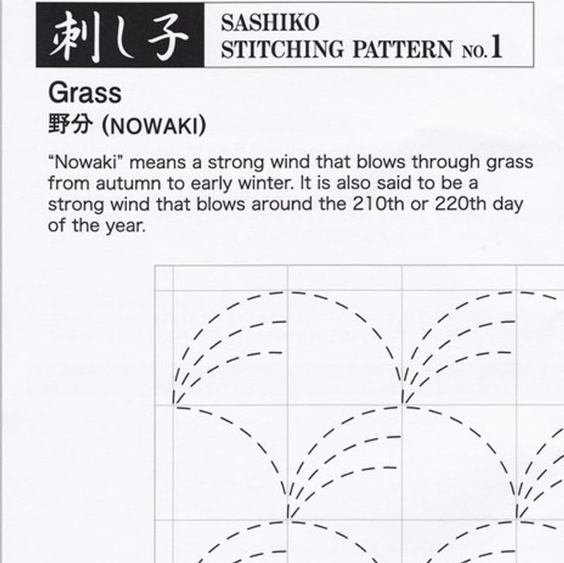 Grass (Nowaki) PSS-1