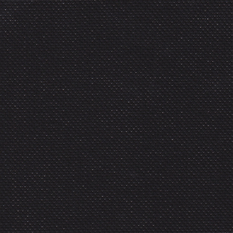 Kogin/Embroidery Fabric Black KF-1100-14