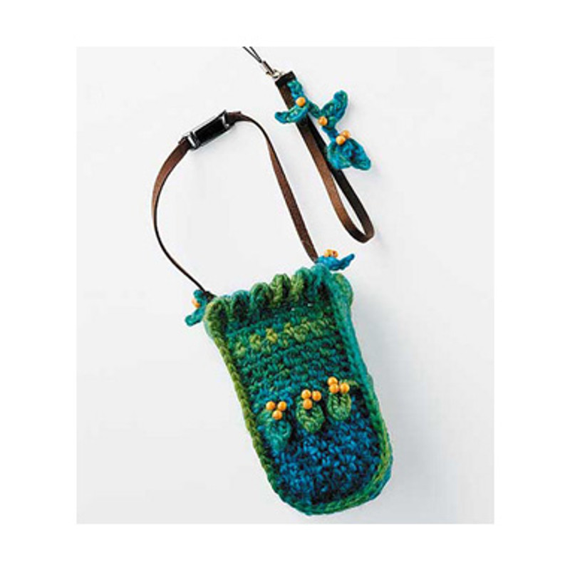 Mobile Phone Pouch MM10
